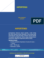 PPT HIPERTENSI