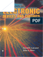 ExperimentsInElectronicDevicesAndCircuits.pdf
