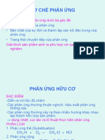 co-che-phan-ung-y