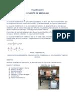 DOC-20170316-WA0001