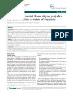 1472-6963-10-80.pdf