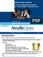 ALA ISO 27000 Presentation material Rev2.ppt