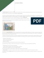 Mejora continua - ISO 9001 2015