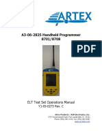 Product_Manual_TPS_8701_ARTEX.pdf
