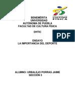 ensayolaimportanciadeldeporte-131125092139-phpapp01