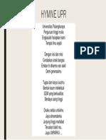 lirik mars upr - Copy.pptx