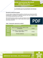 Microsoft office 2010 Excel. Unidad 3 V 5.pdf