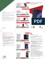 iphonex-emailer-1