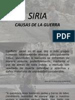 SIRIA [Recuperado].pptx