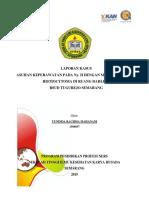 ASKEP MALIGNA FIBRO.docx