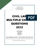 Civil_Law_MCQ.doc