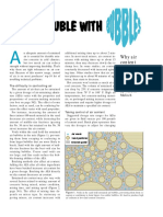 Concrete Construction Article PDF_ the Trouble With Bubbles