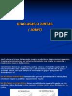 Estructuras (3).pptx