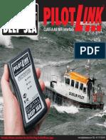 PilotLINK Brochure European V1_0