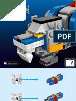 6252242.pdf