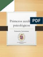 Primeros_auxilios_psicologicos.pdf