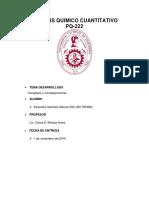 Coeficiente Libre de AEDT
