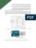 NTC en Arduino