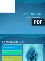 AMIBIASIS.pptclase