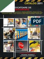 Catalog-Indicatoare-final-site-2.pdf