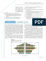 01_Demography is Density.pdf