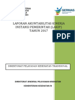 lakip_kestrad_2017.pdf