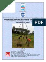 VOL-2 (Methodology & Summary)
