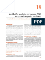 14-VNI-Neumologia-3_ed