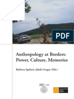 Anthropology_of_Borders_Power_Culture_Me.pdf