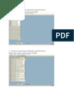 Configuração LE - WM.doc