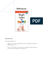 brain-rules-for-baby-references-all.pdf