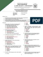 UJIAN AKHIR SEMESTER GANJIL 1314 X peminatan.pdf