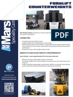 Forklift-Counterweights-05-23-2014[1].pdf