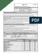 INFORME SEMANAL DEL HUILA DEL 25 DE JUN AL 01 DE JUL DE 2010.pdf