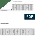 94571448 Monografia Opinion Publica