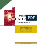 manualbasicoautocad-170331022929.pdf