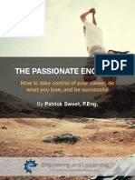 the-passionate-engineer.pdf