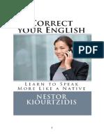Correct-your-English.pdf