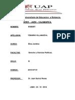 4. Trabajo Acad. Ética Juridica