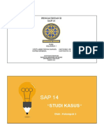 Print Ppt Sap 14 Fix