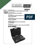 3690_6 ALFA (1) Deutsch