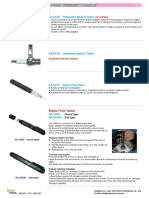 Diagnostic & Testing Tools.pdf