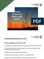 Sistemas Eléctricos en Media y Alta Tensión.pdf