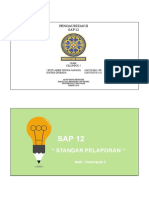 Print Ppt Sap 12 Fix