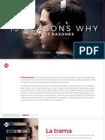 13 razones.pdf