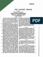 US1995970.pdf