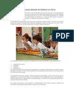 Señales para detectar la Dislexia en niños.docx