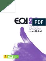 EOI 20 años innovando en calidad - Varios.pdf