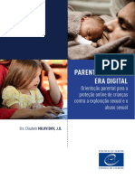 Parental i Dade Digital