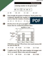 NSTSE-2014-Question-Paper-for-Class-3.pdf